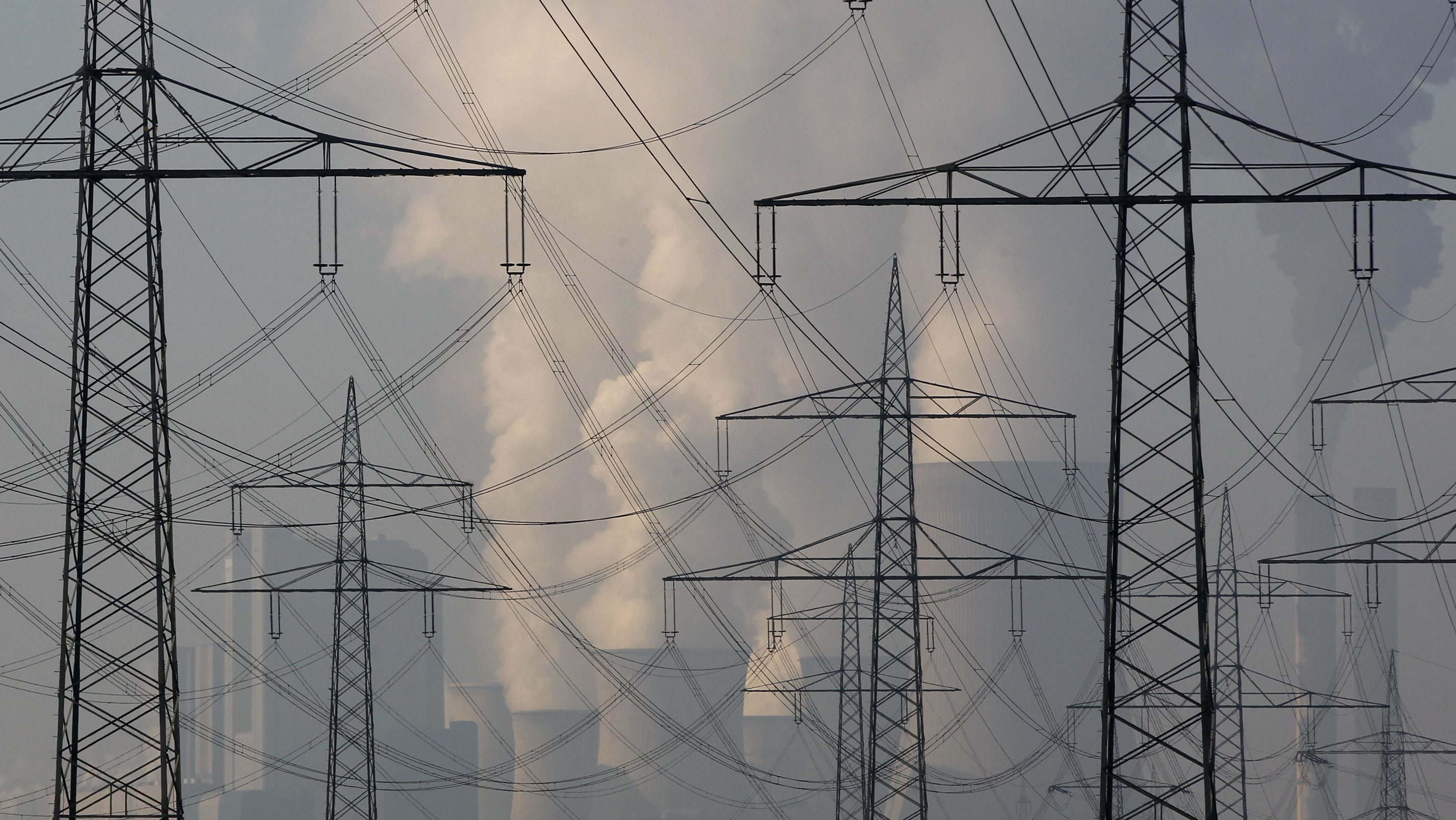 Chinese Utility Wiring Electrical Diagrams Harness Wire Clarion Rdx555d The World Is Abandoning Coal Fired Electricity At An Astonishing