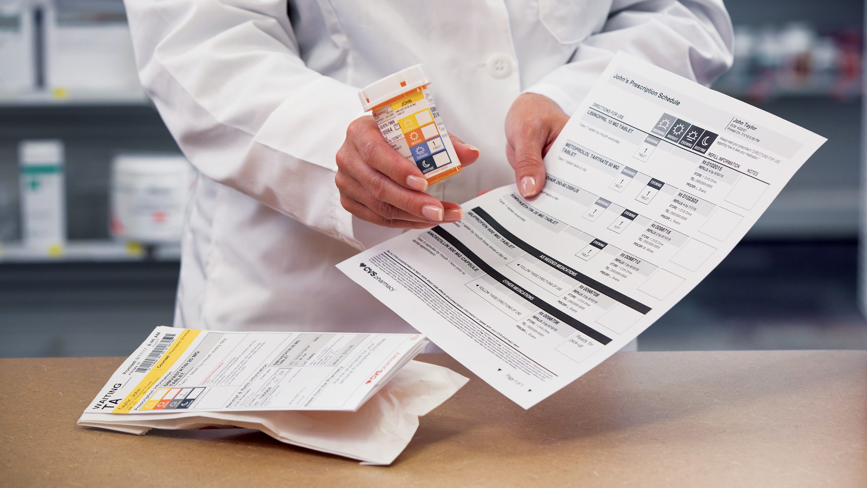 cvs-health-scriptpath-prescription-bottle-schedule-media-gallery