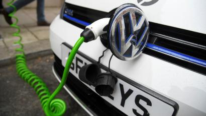 Jobs Tax And Politics Three Ways Electric Vehicles Will Change Our World