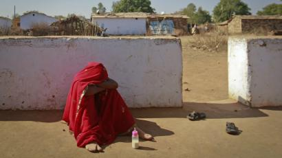 India-child-brides-supreme-court-rape