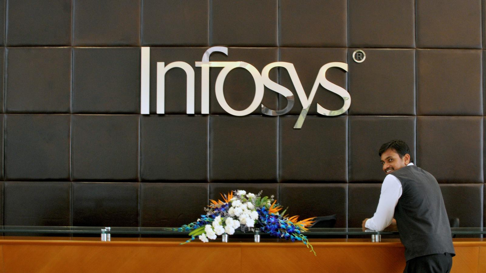Why Infosys Must Stop Squabbling With Murthy And Get Back To Work ASAP Quartz India