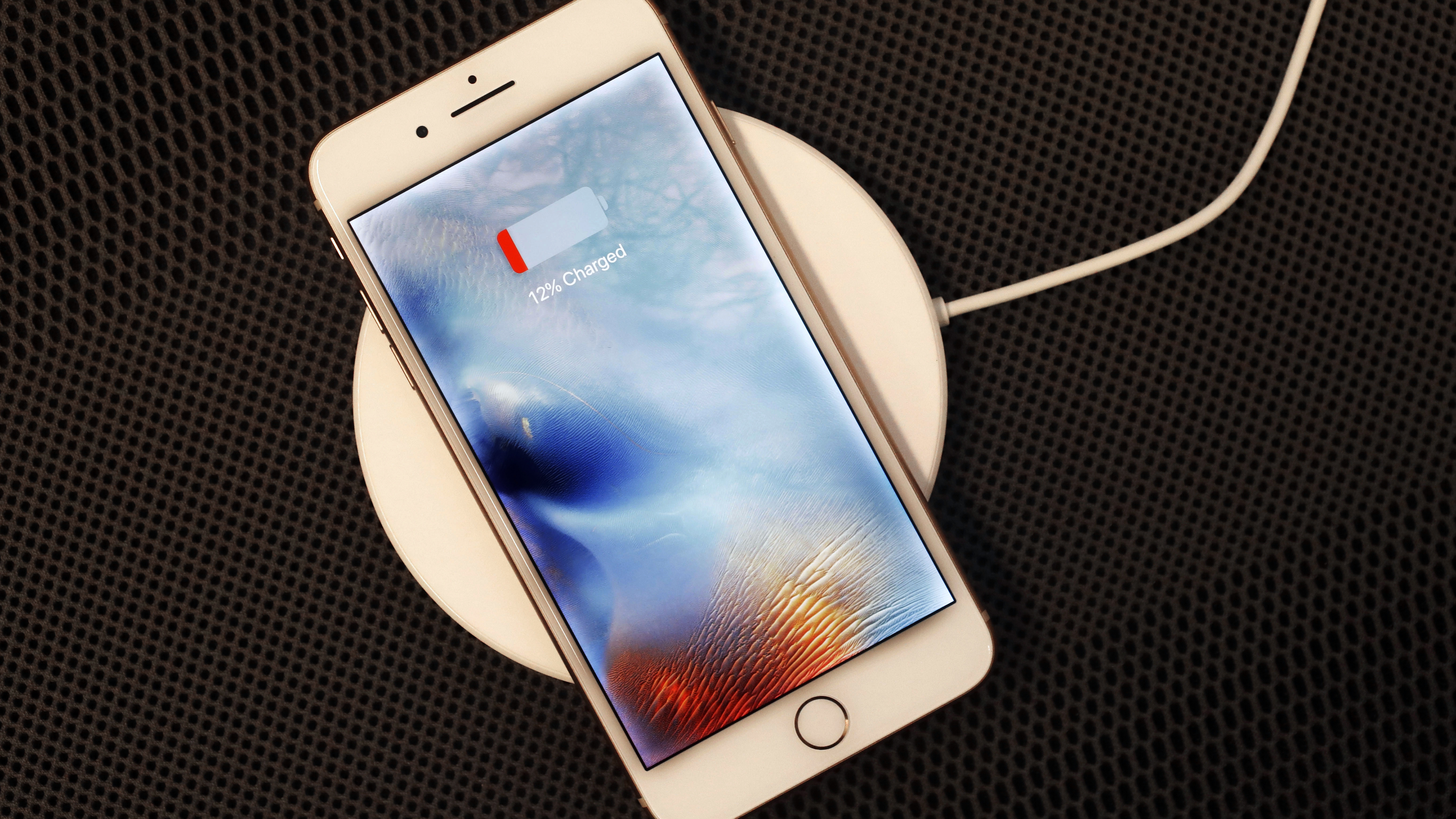 Iphone Battery Draining Quickly On Ios 11 Try This Aapl Quartz