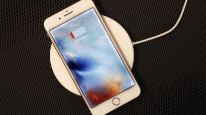 Iphone Battery Draining Quickly On Ios 11 Try This Aapl