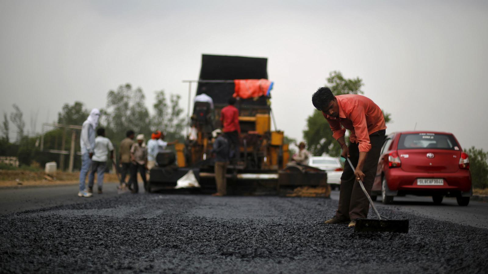 India-Roads-Infrastructure-Arun Jaitley