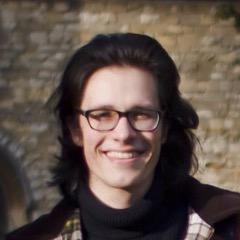 Robert Gorwa