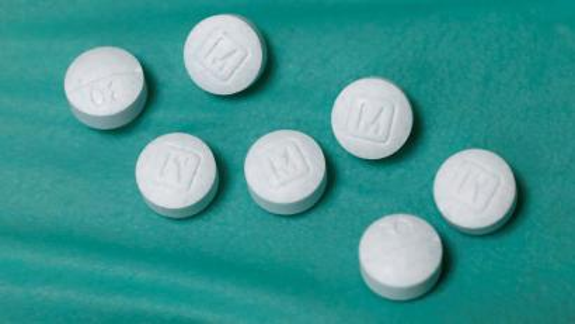 India-Pharma