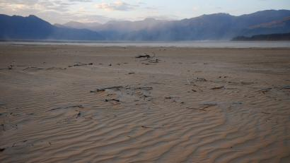 e4470e19d Cape Town s drought and water shortage has officially escalated to disaster  levels