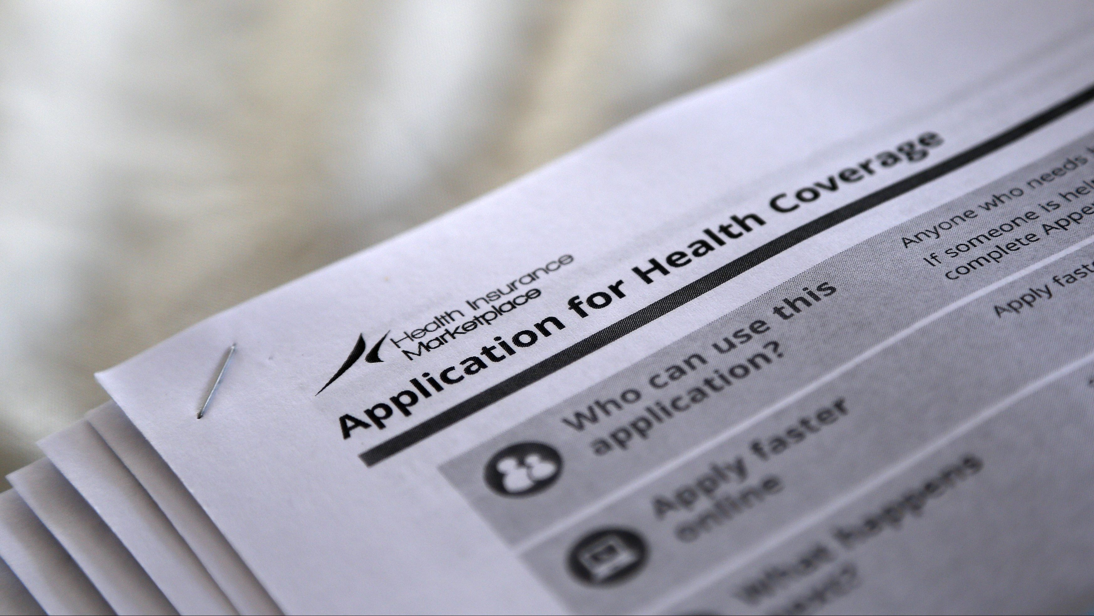 Open enrollment 2017: A no-nonsense guide to what has