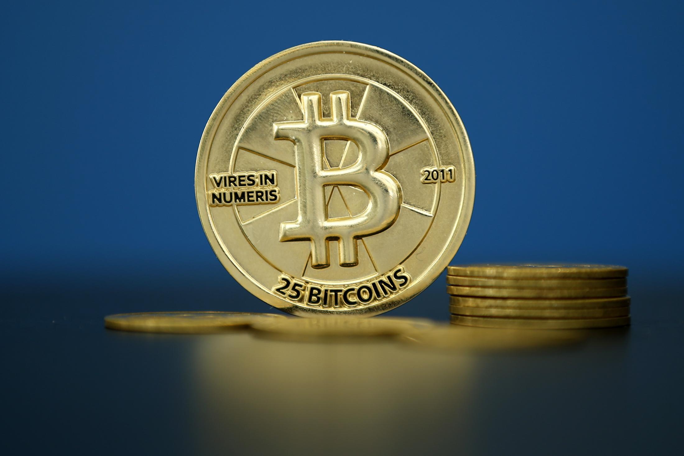 0 09 btc a inr operazioni di trading bitcoin