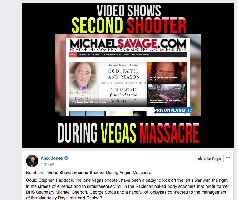 george michael hoax