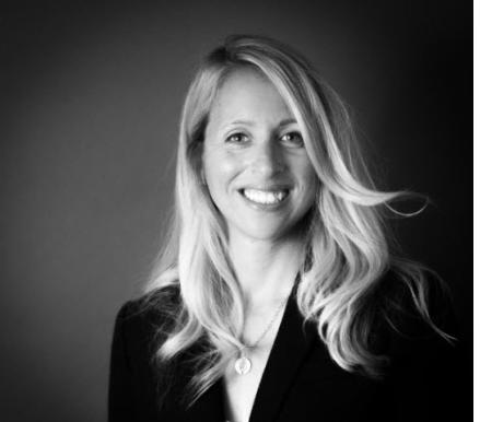 Emily Paxhia, Poseidon Asset Management.