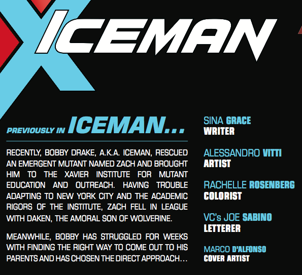 iceman thesis return to harmony mp3