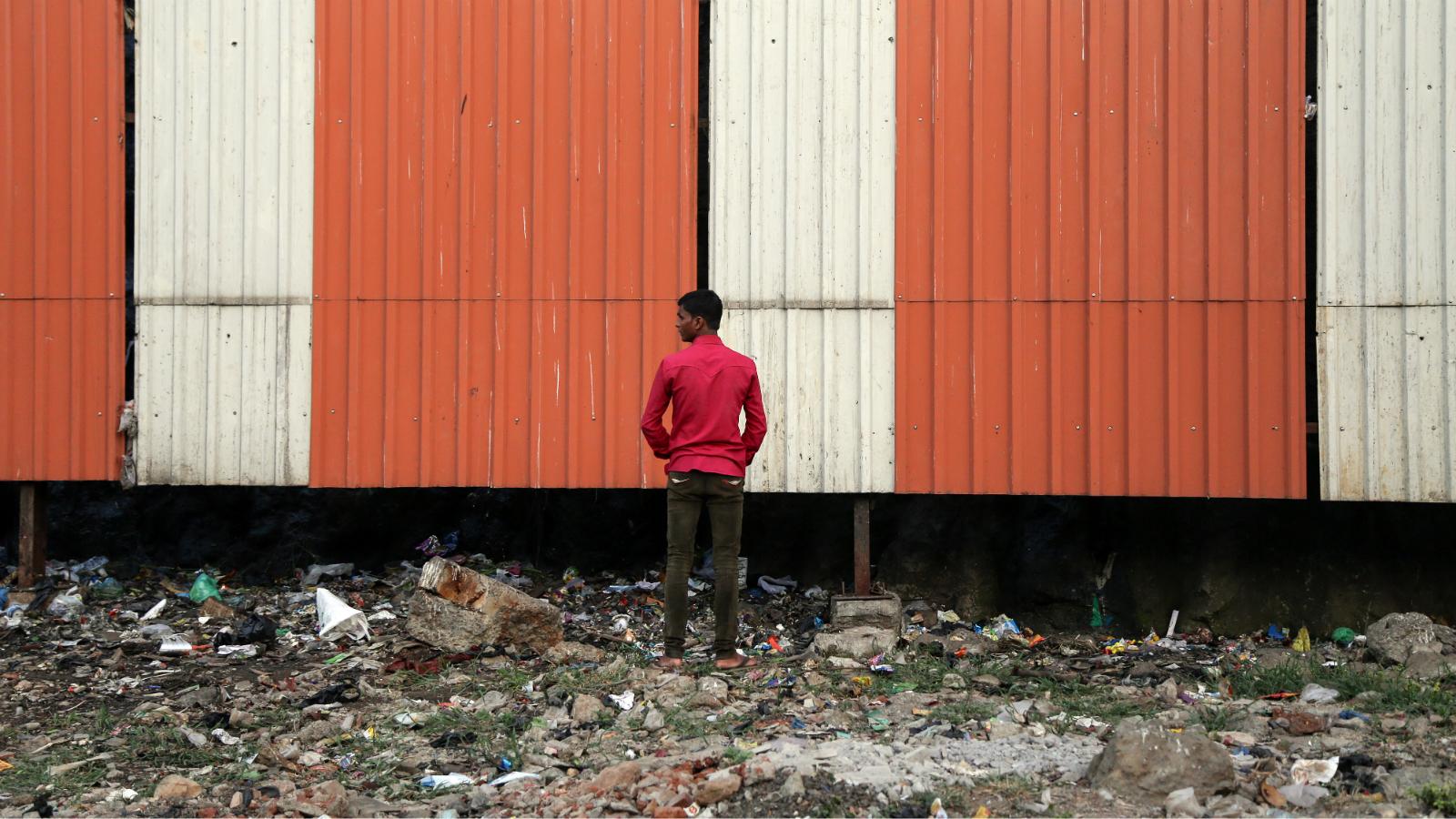 India-Toilets-Swachh Bharat-Narendra Modi