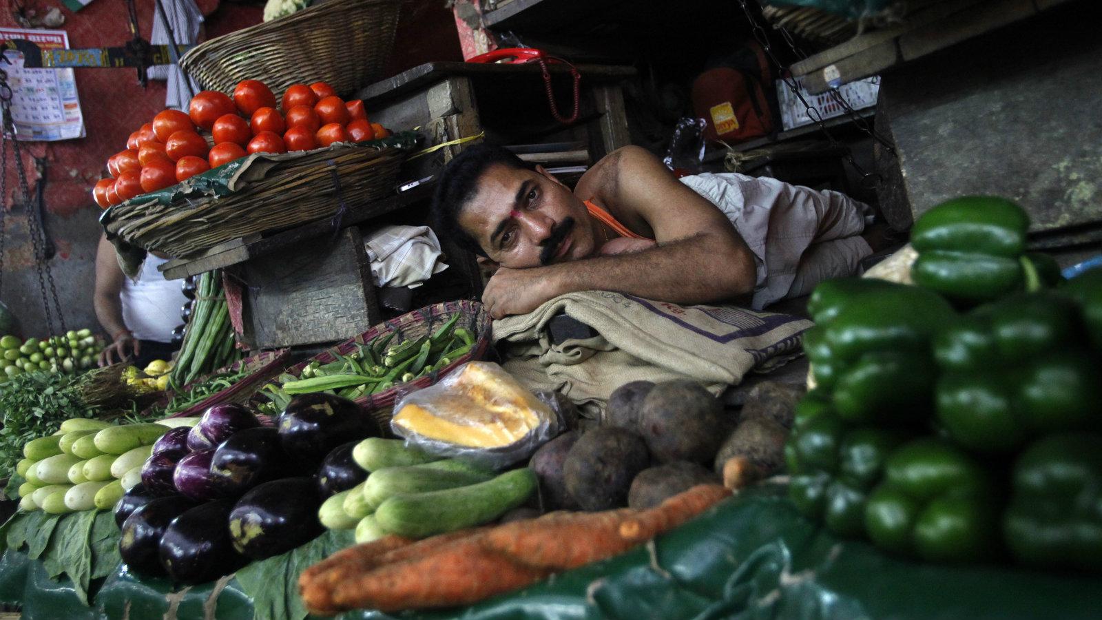 India-Market-Vegetables