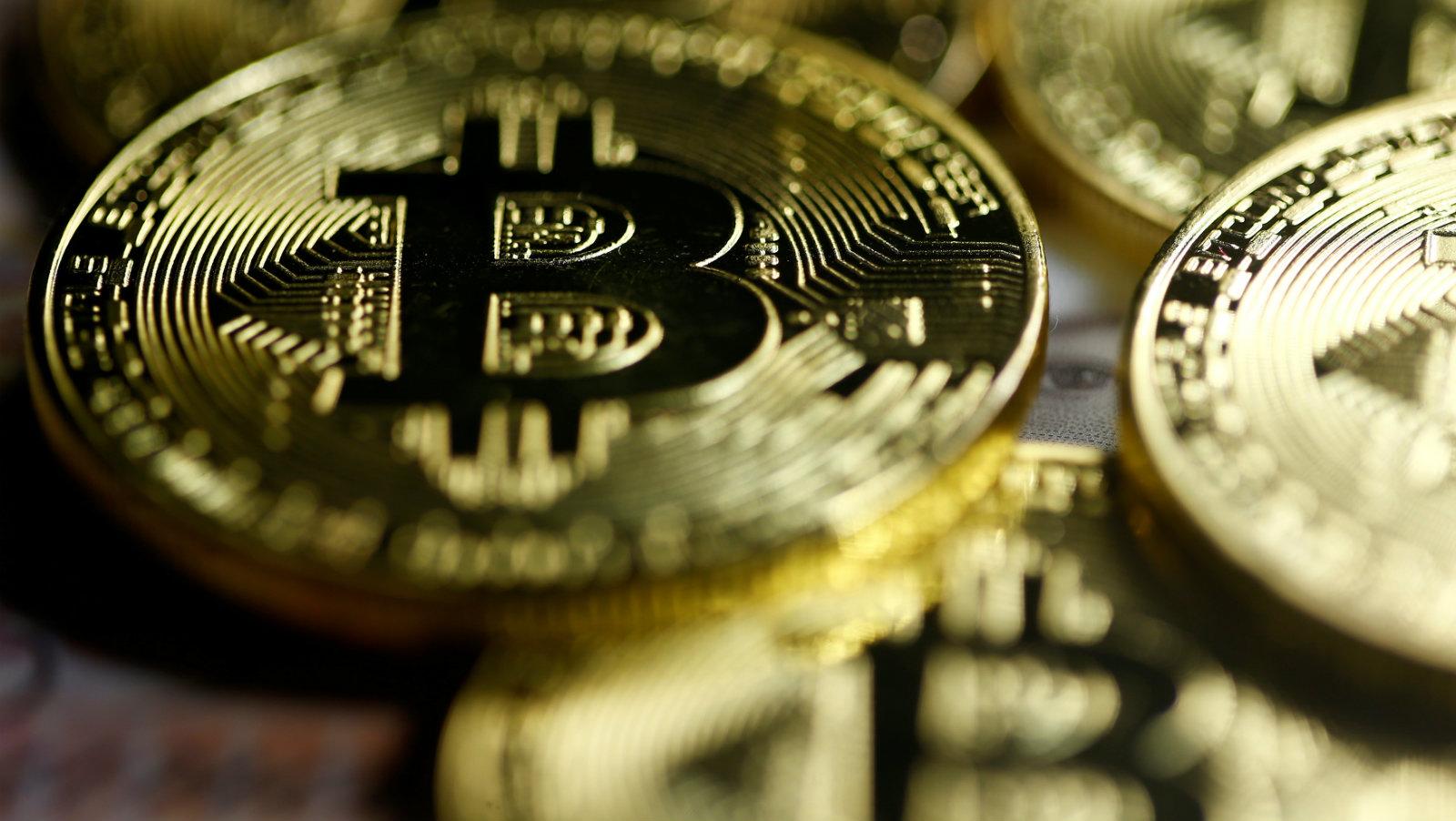 Bitcoin qt build instructions for legoland