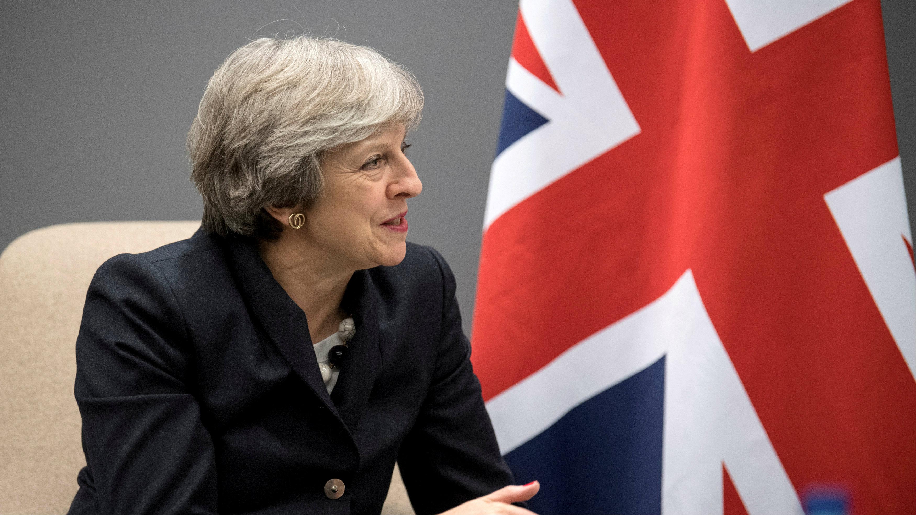 brexit divorce bill theresa may1