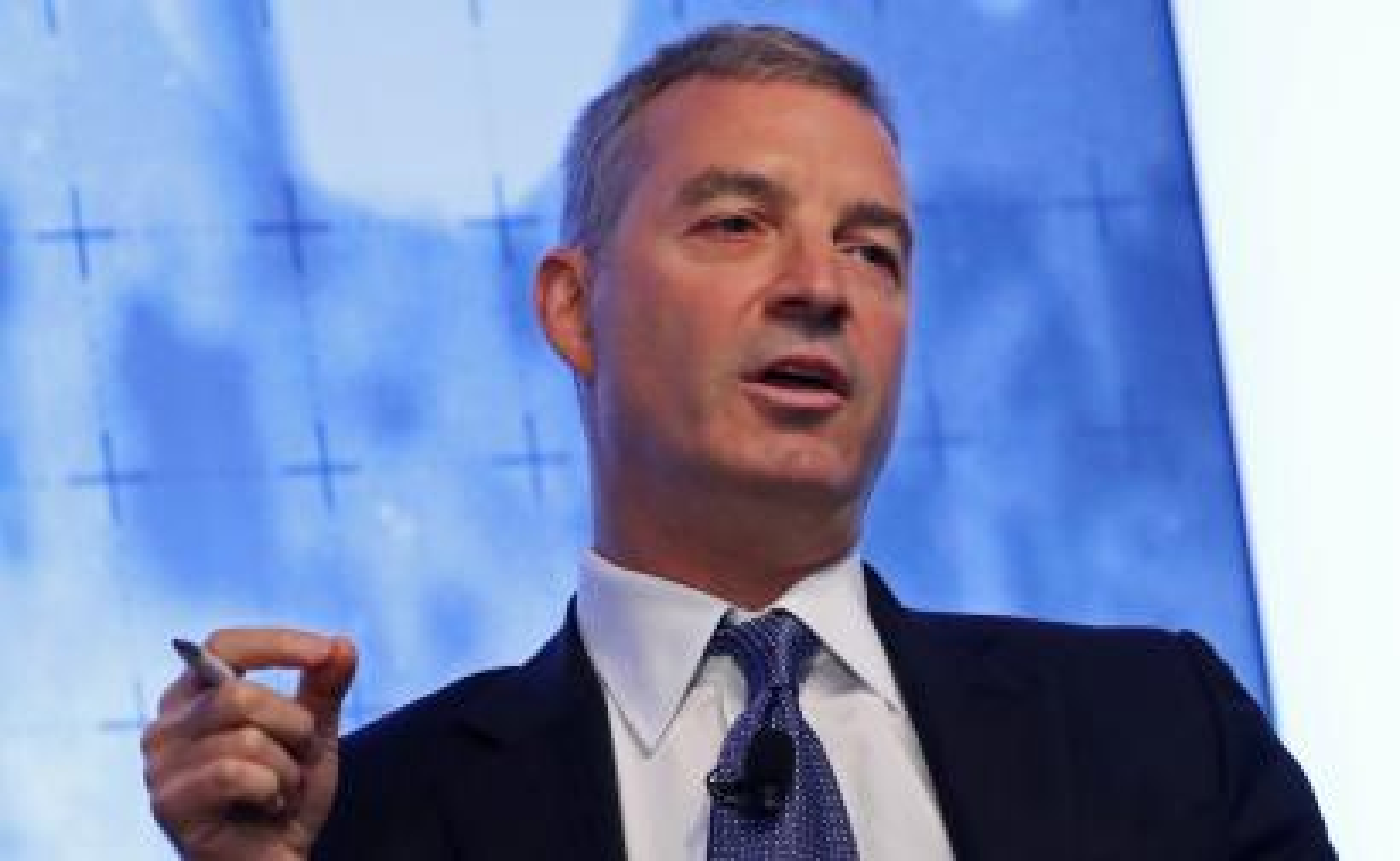 Daniel Loeb sent inflammatory emails to NYC deputy mayor Richard Buery