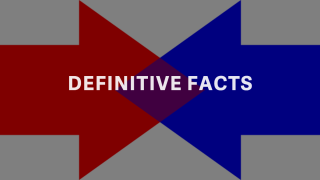 Definitive-facts (1)