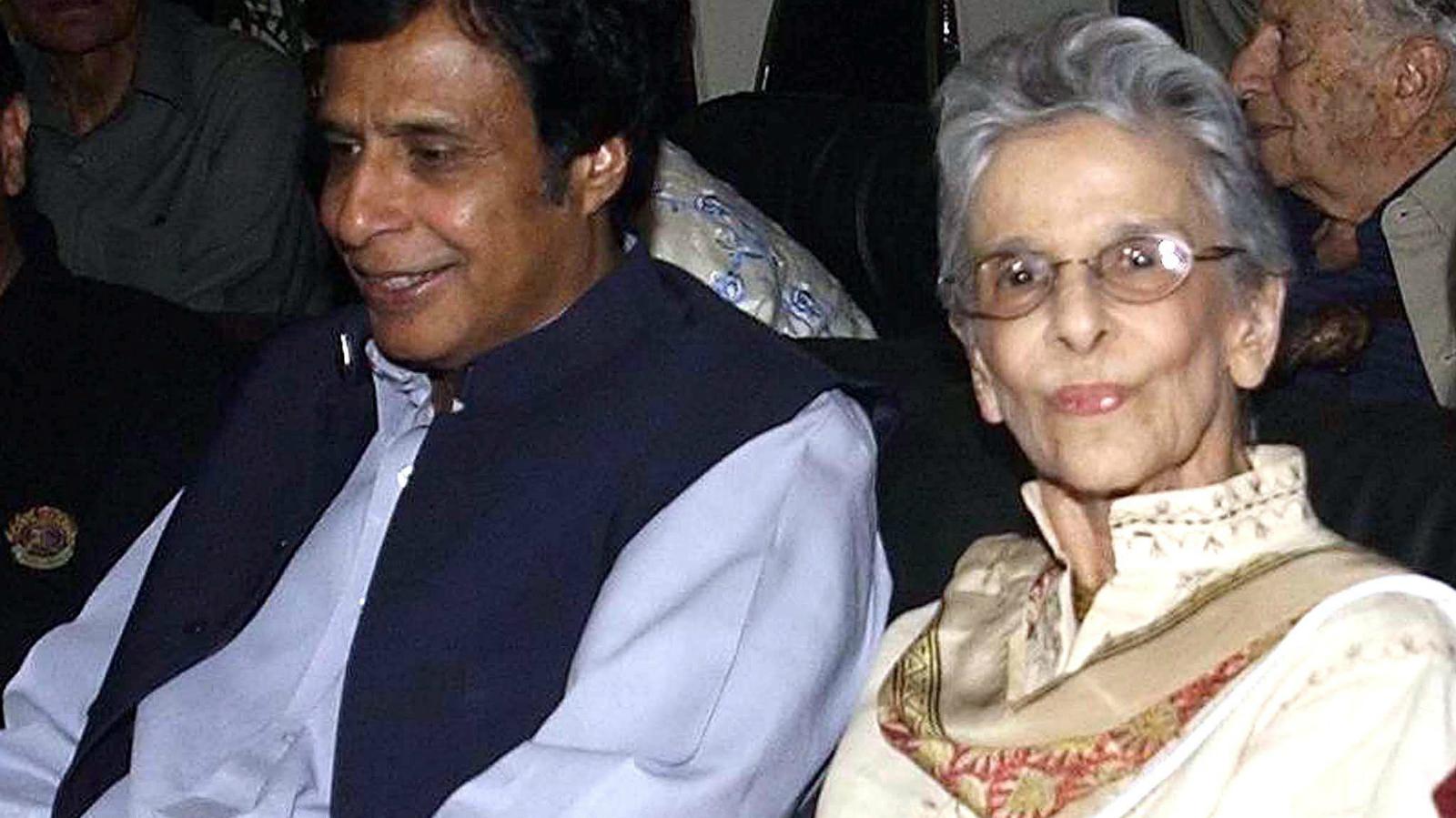 Dina Wadia-Jinnah-India-Pakistan