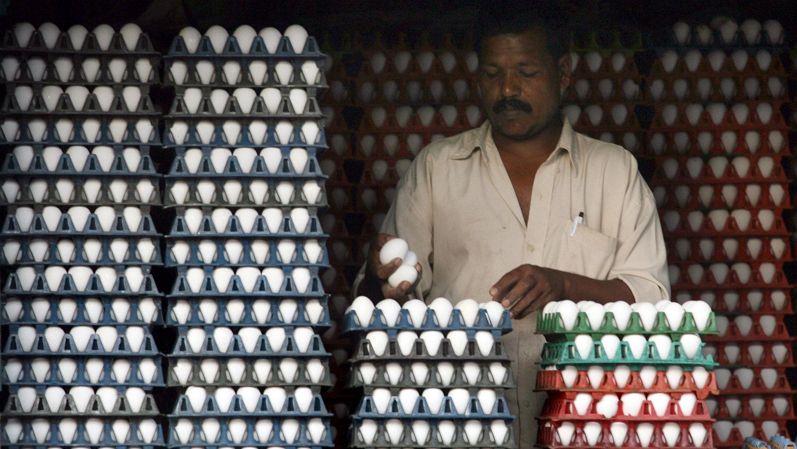 egg-india-inflation