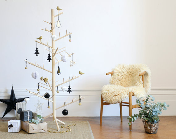 Why Artificial Christmas Trees Are The Best Thing Ever Quartzy