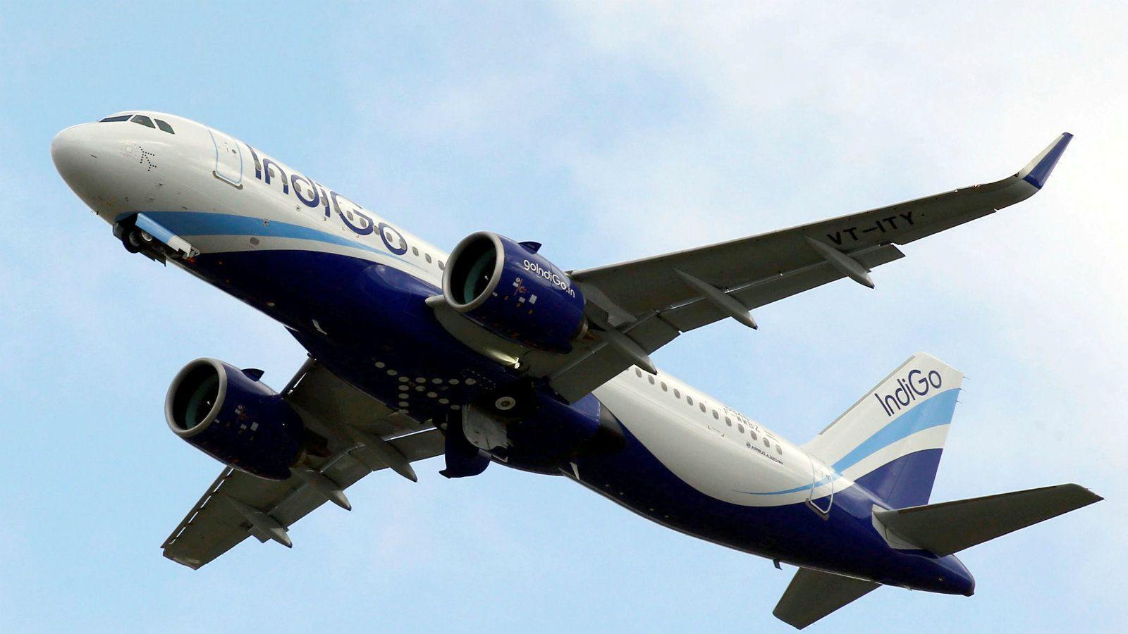 Indigo_airlines