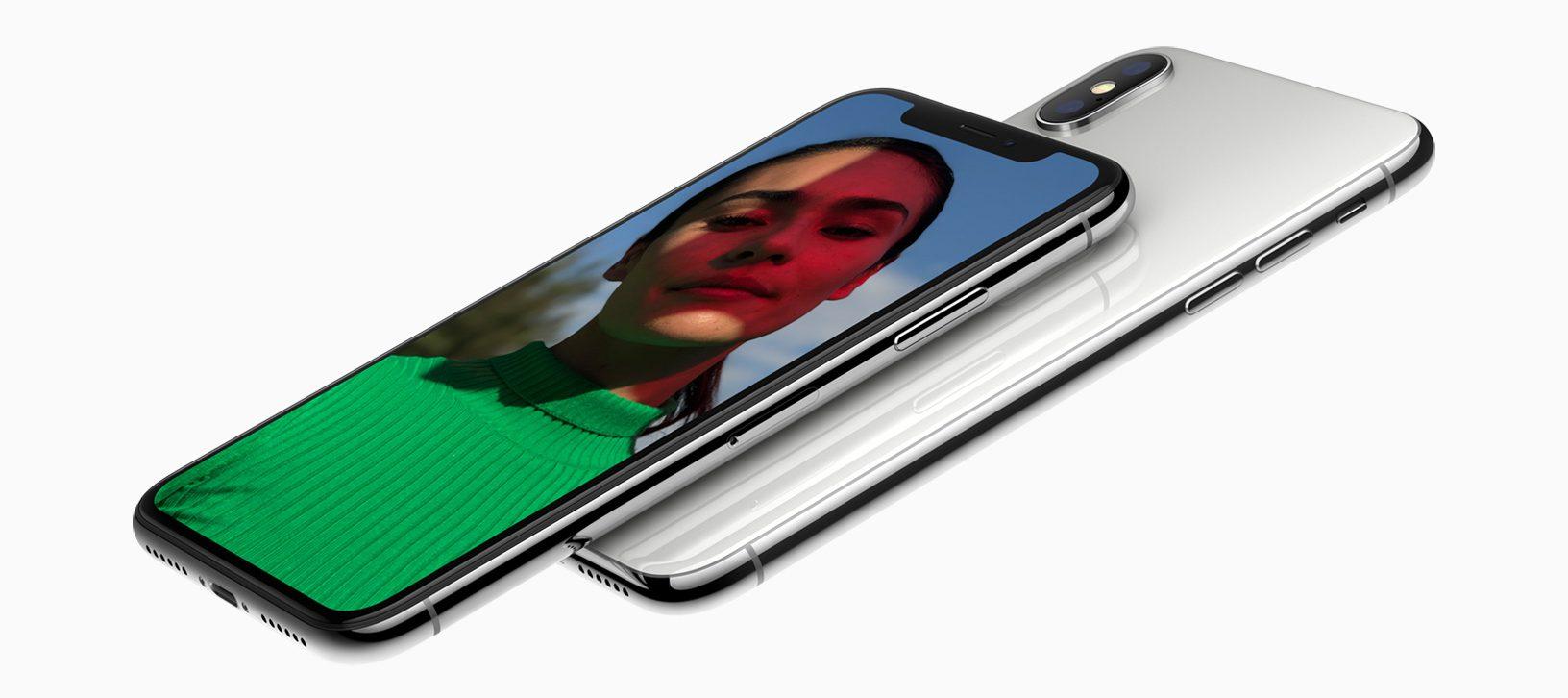 Apple iphone x review the future can wait quartz publicscrutiny Images