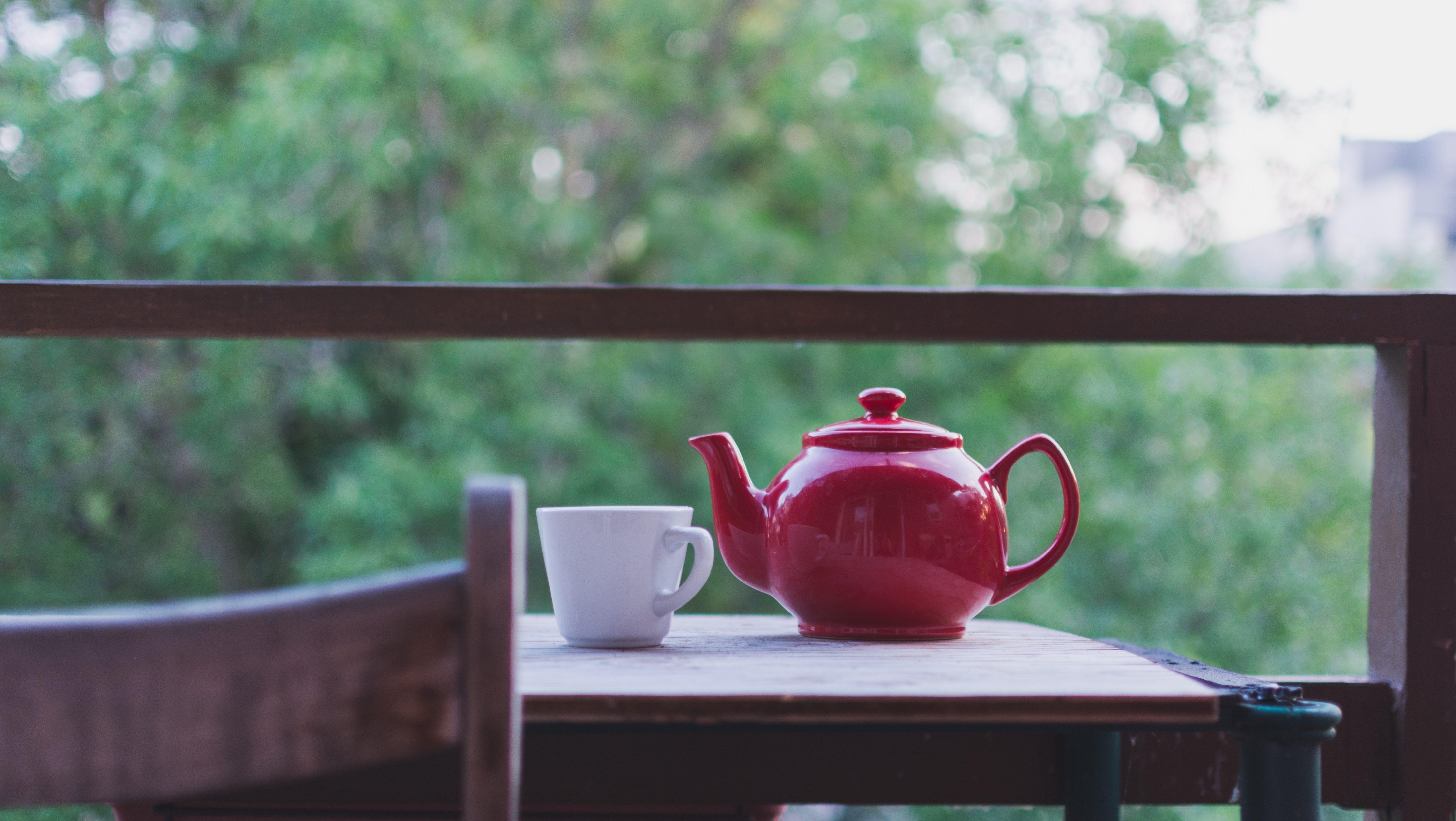 India-TATA-Tea