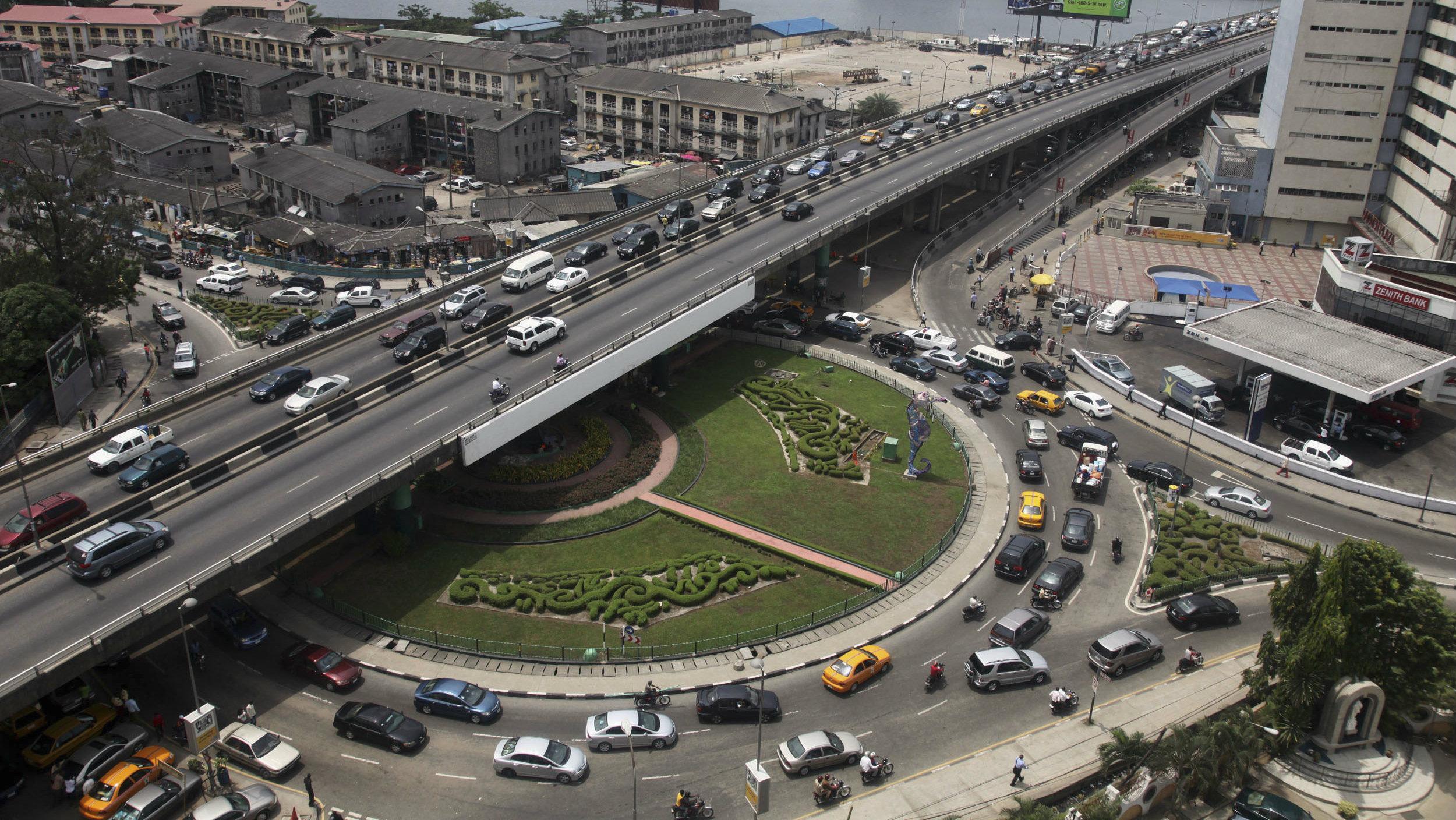 Lagos State Zip Code, Lagos Is Set To Overtake Nairobi As Africas Startup Capital, Lagos State Zip Code