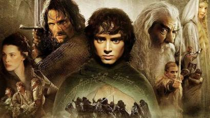 The Stories Amazon S Lord Of The Rings Could Tell Quartzy