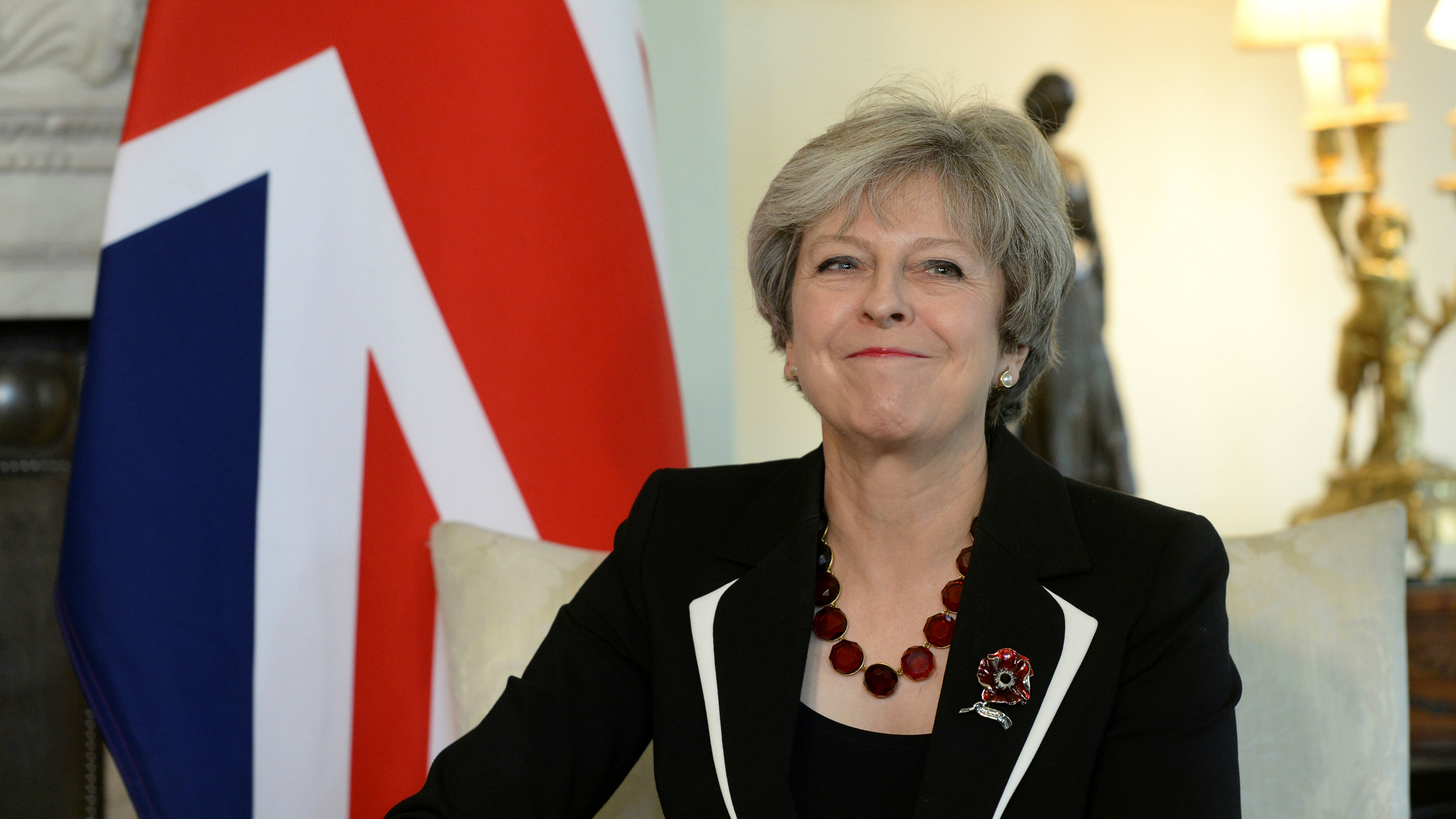 may brexit1