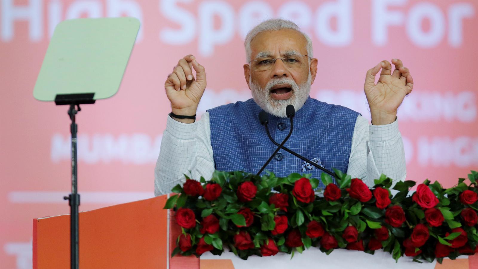 Modi_GDP