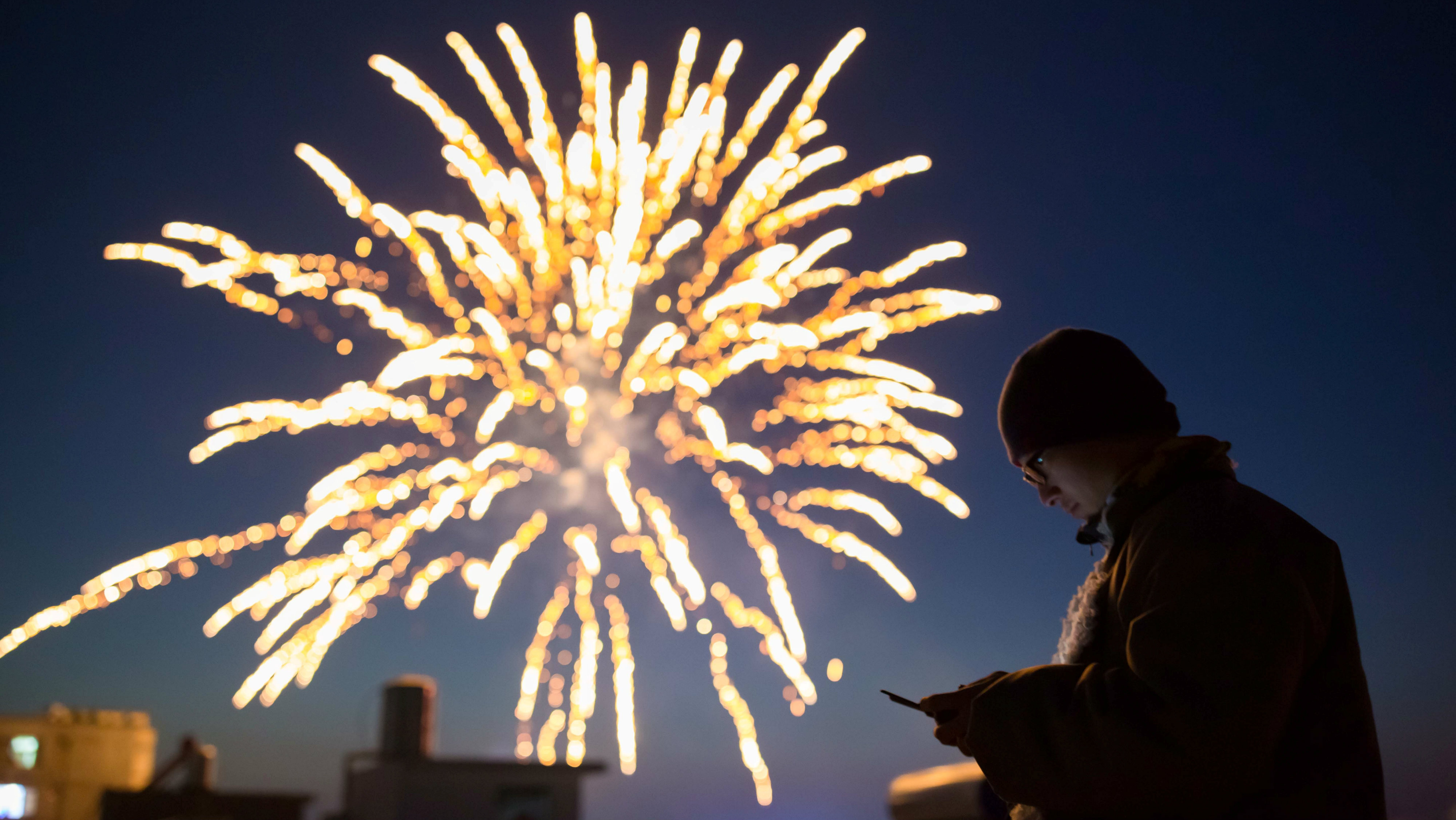 13 On-Point New Year's Resolution Ideas to Inspire a Better2017 13 On-Point New Year's Resolution Ideas to Inspire a Better2017 new pictures