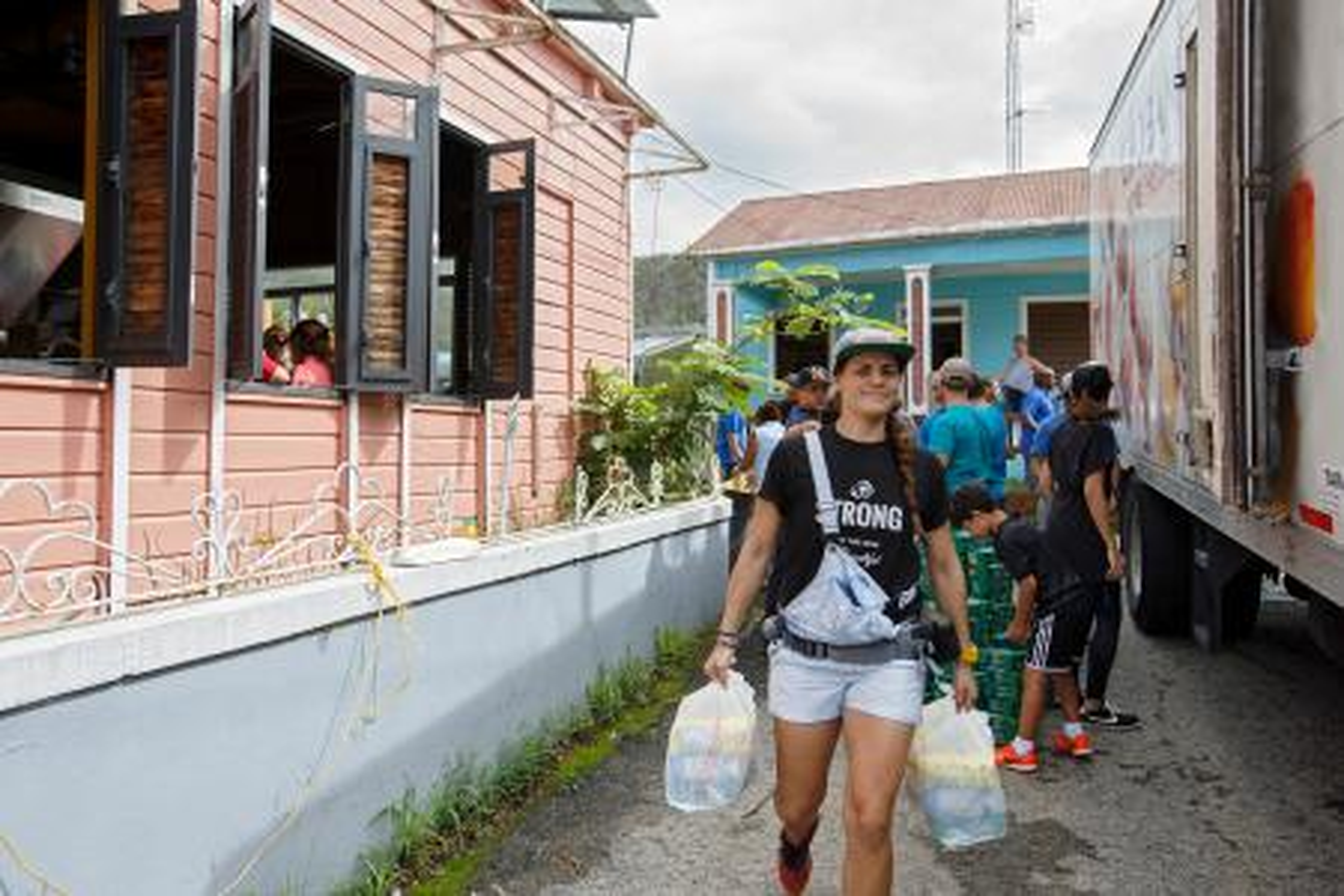 donations in adjuntas puerto rico