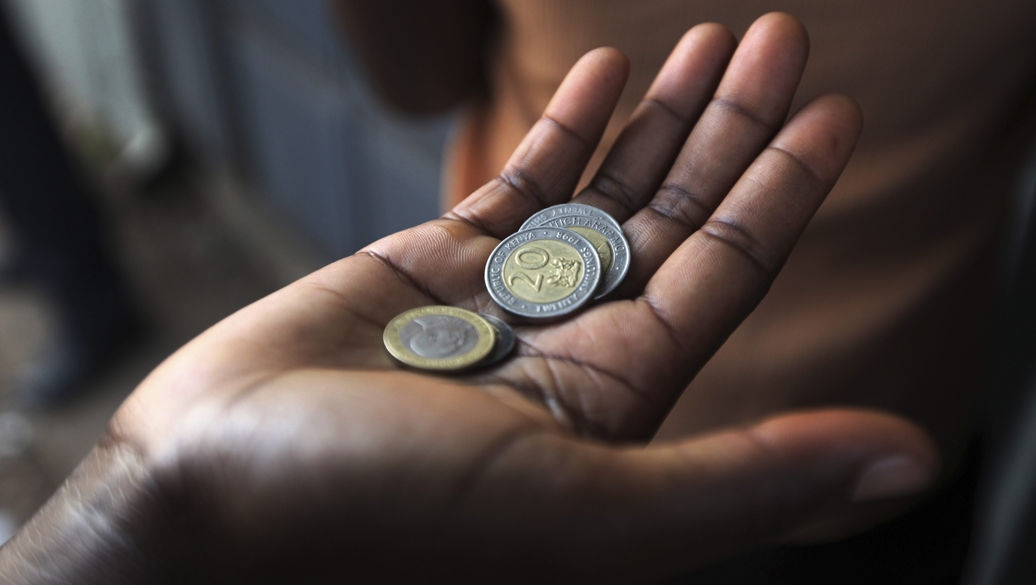 How to make money by betting in kenya