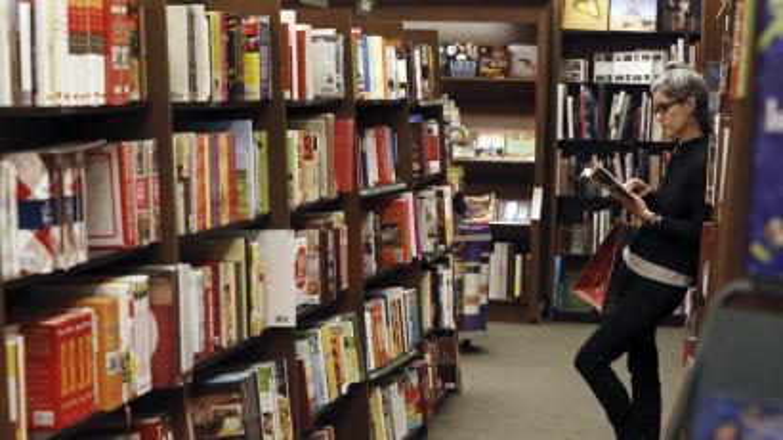 reading bookstore best books 2017
