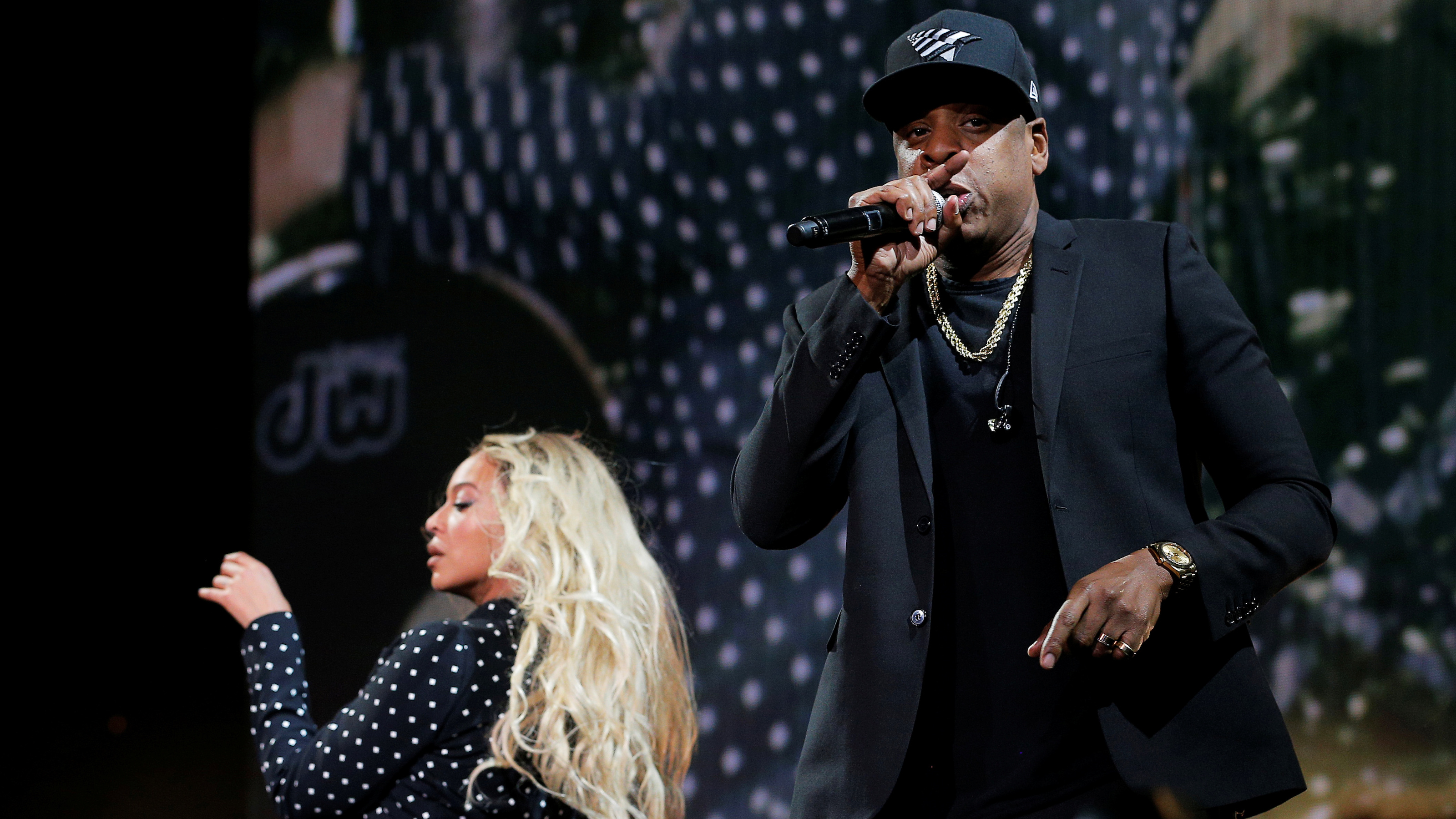 jay z s 4 44 concert ticket prices are a brilliant strategy quartz