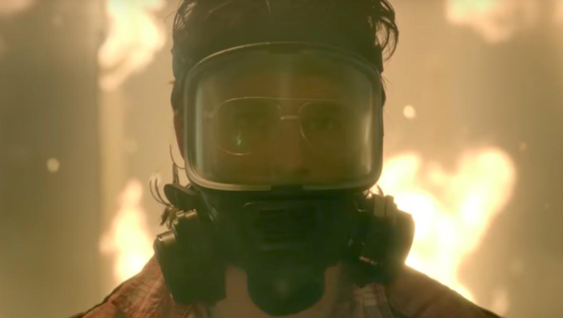 waco cult tv show david koresh