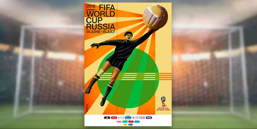 Igor Gurovich/FIFA