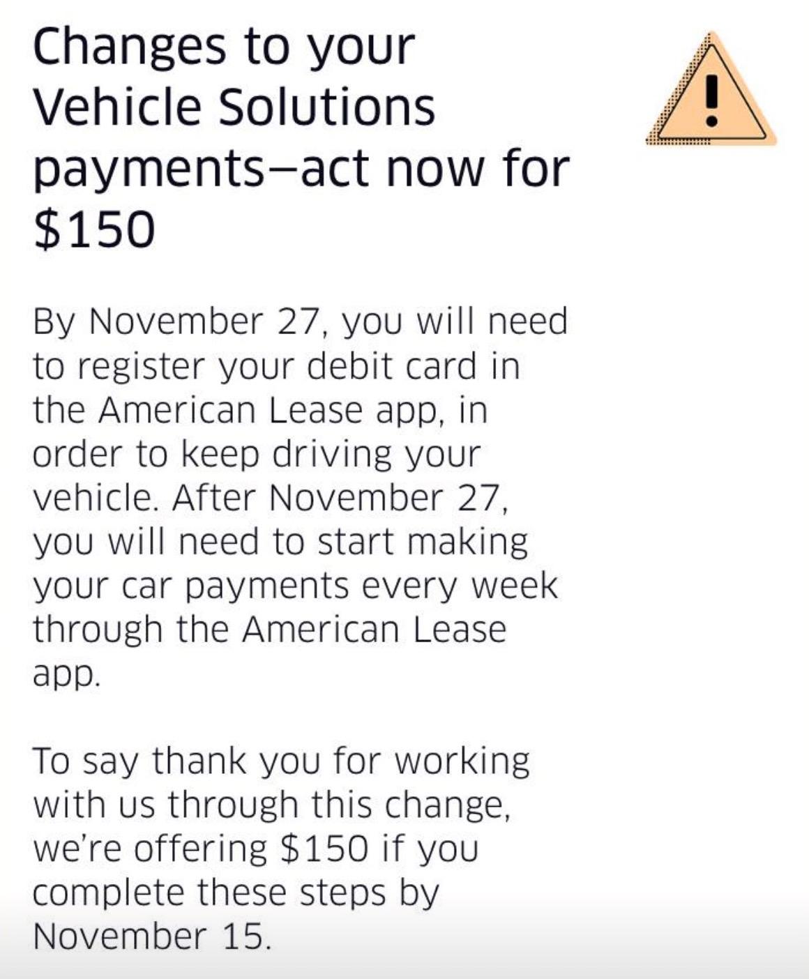 Uber Ends Subprime Car Leasing Program For New York Drivers Quartz