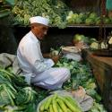 india-monsoon-food-inflation-prices