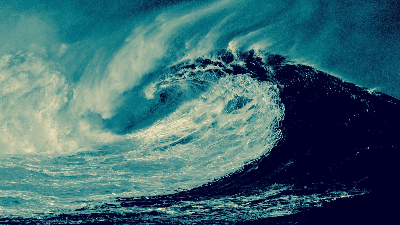Alternative Energy S New Wave Could Be Wave Power Quartz