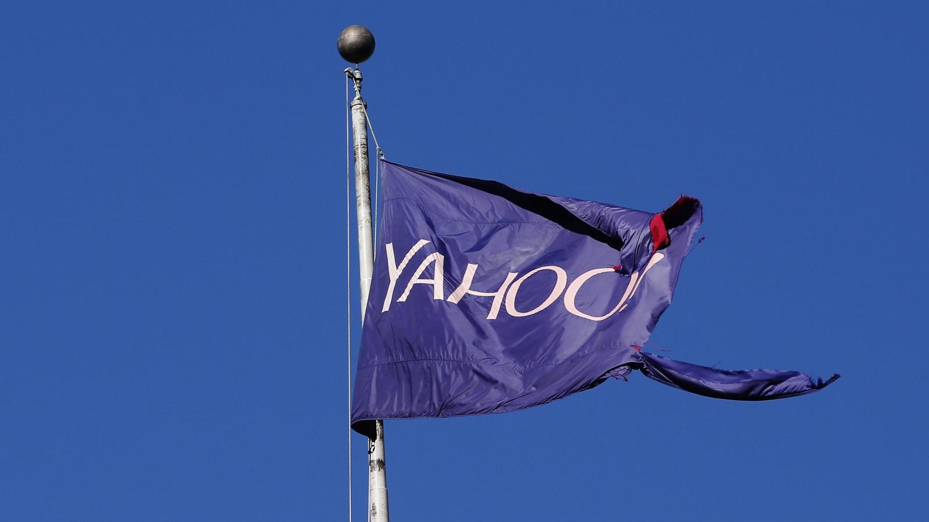 yahoo finance buy cryptocurrency