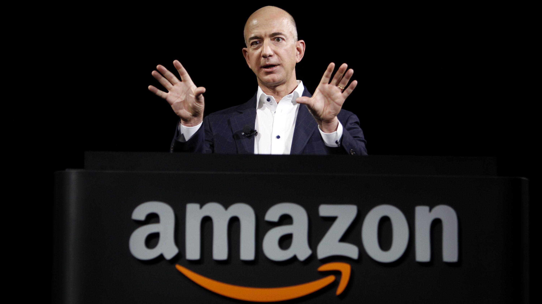 dfe707a67bfa The CVS-Aetna deal is actually all about Amazon — Quartz