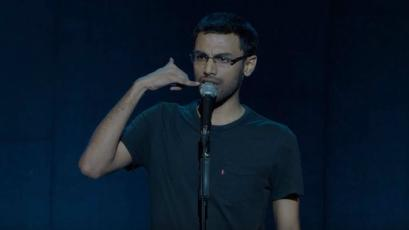 India's funniest stand-up comedians from 2017 — Quartz India