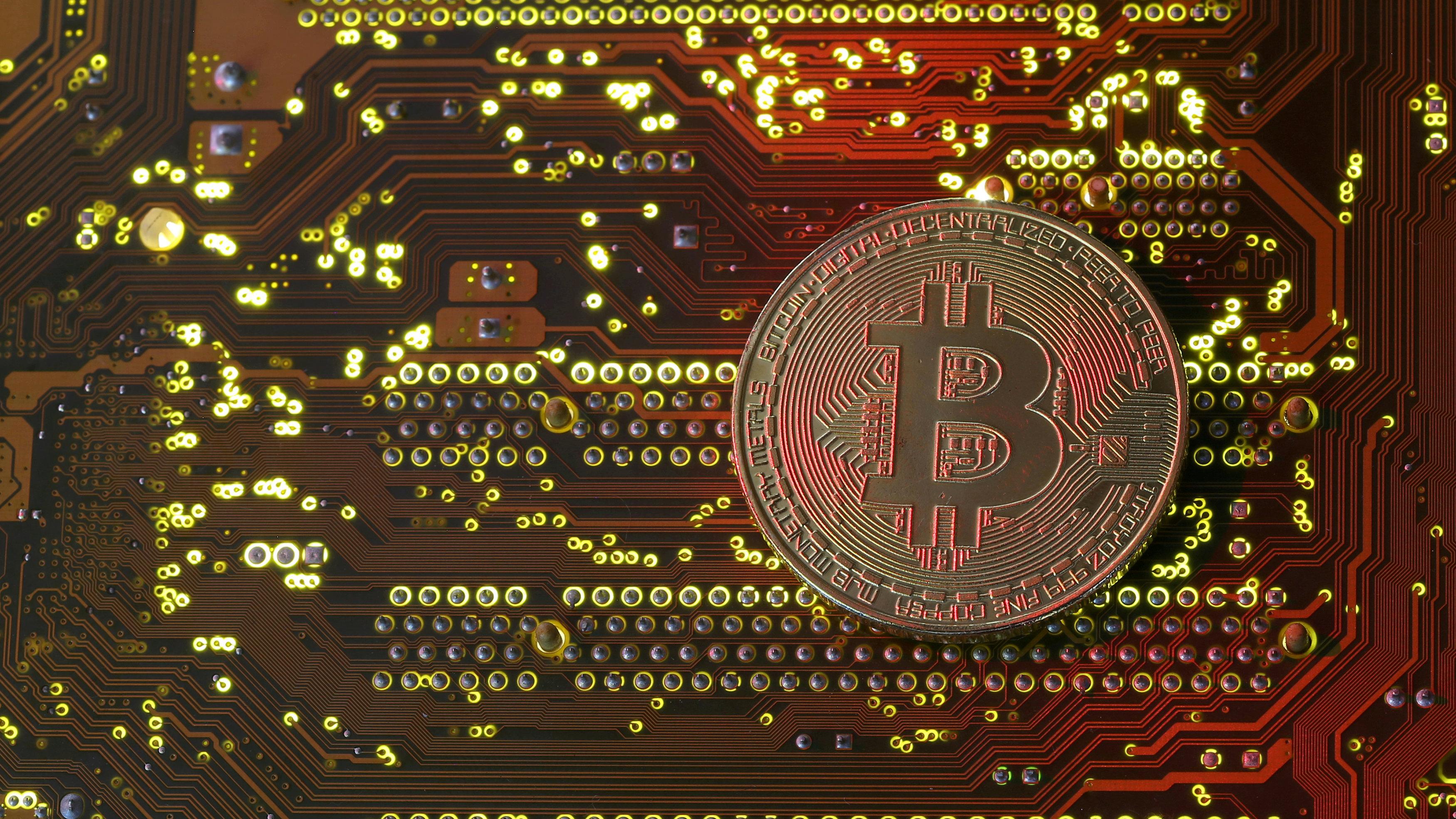 bitcoin fatwa