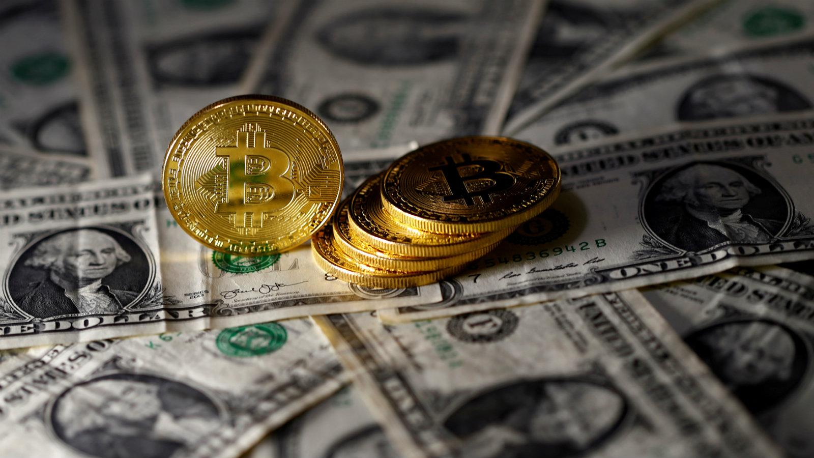 bitcoin_dollars