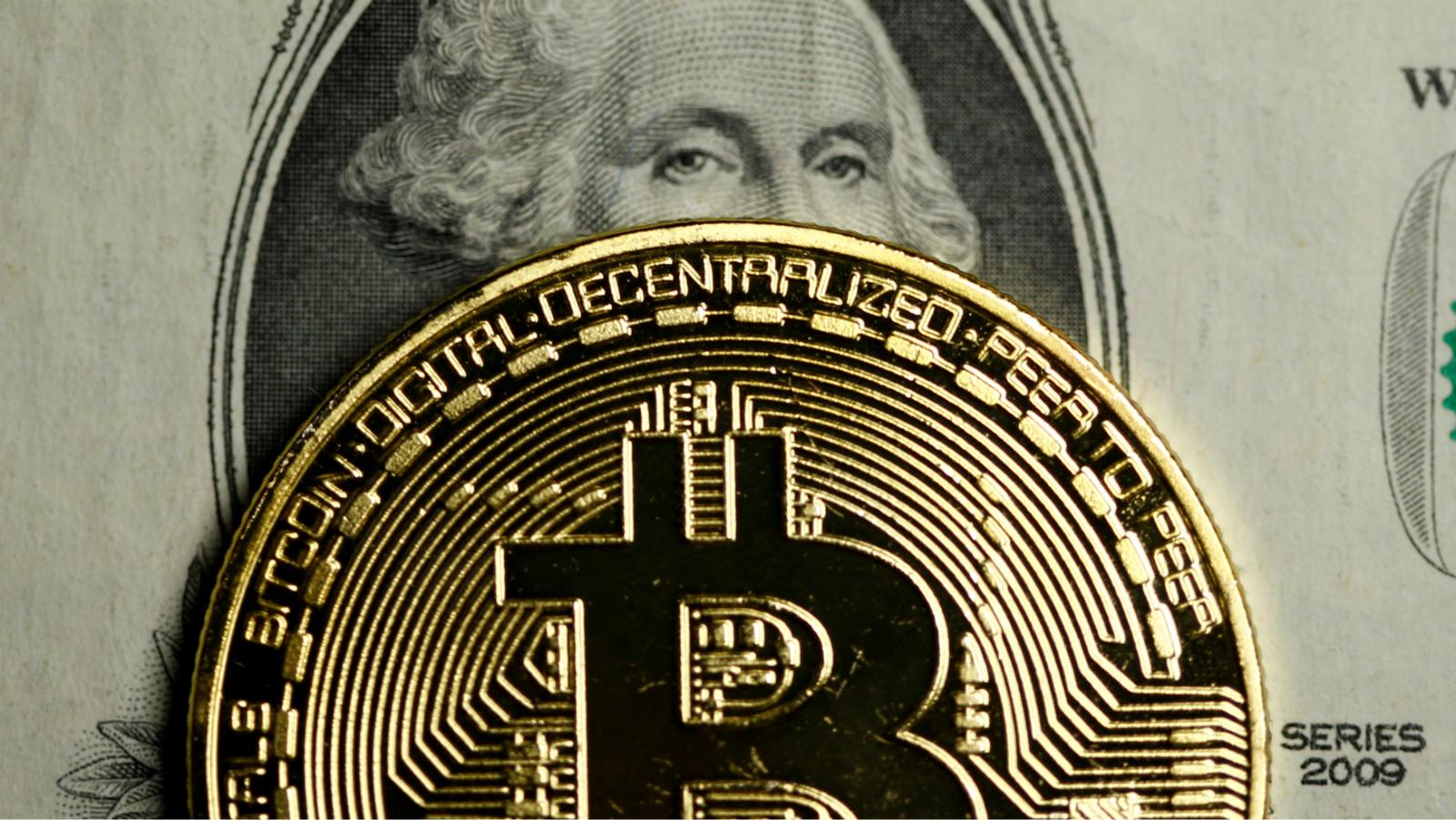Buy bitcoin via paypal uk