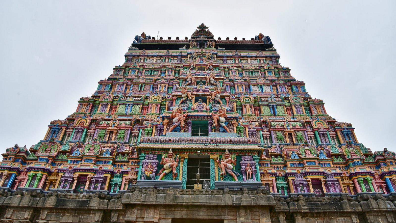 India-History-Trade-Tamil