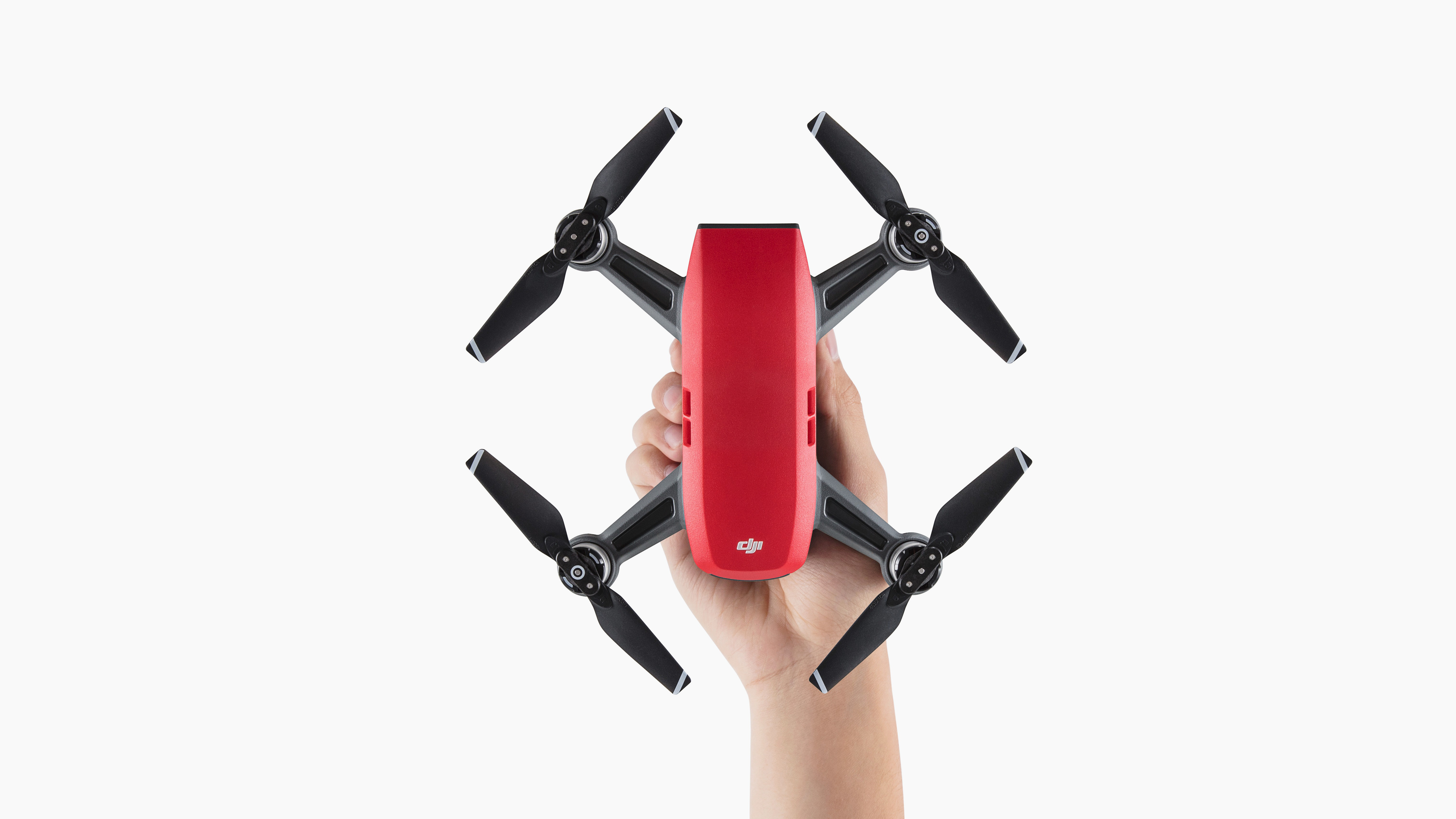 dji spark best gadgets of the year 2017 what to buy